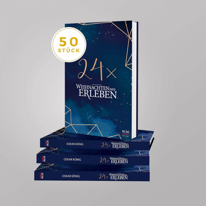 Bücher_50-1440x1440